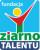 Fundacja Ziarno Talentu