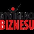 Dyrygenci biznesu