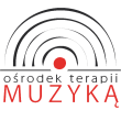 Ośrodek Terapii Muzyką.